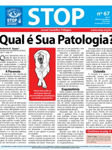 Jornal-STOP-a-Destruicao-do-Mundo-67-227x300