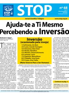 Jornal-STOP-a-Destruicao-do-Mundo-68-225x300