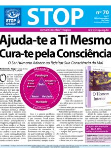 Jornal-STOP-a-Destruicao-do-Mundo-70-227x300