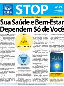 Jornal-STOP-a-Destruicao-do-Mundo-71-225x300