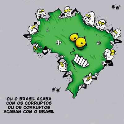 Os-Atrasos-politicos-no-Brasil-Radio-STOP-590