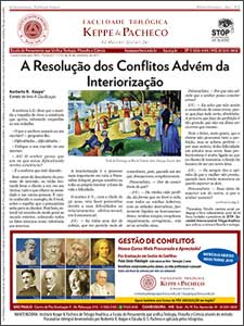 jornal-fatri-4-capa