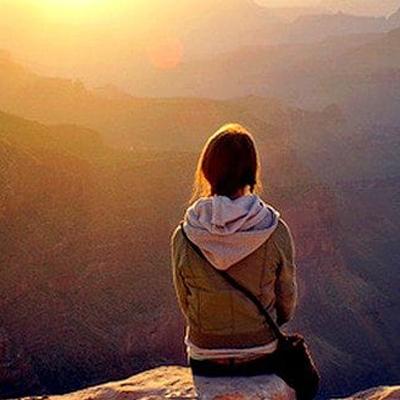importancia-espiritualidade-diminuir-sofrimento-humano-radio-stop-614