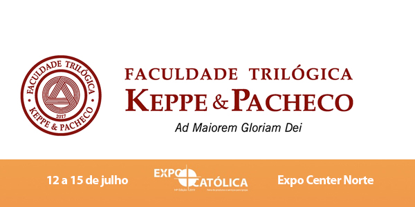facebook-evento-fatri-expo-catolica