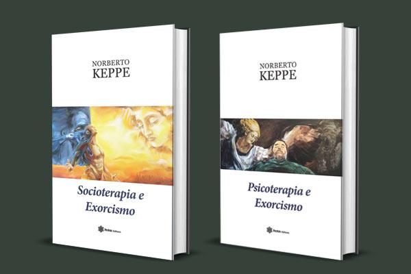 espirito-patologia-livros-psicoterapai-exorcismo