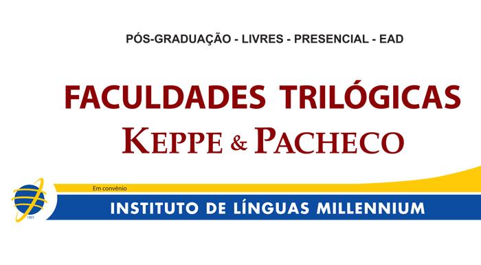 instituto-de-linguas-millennium-cursos-em-convenio-com-a-faculdade-trilogica-keppe-pacheco