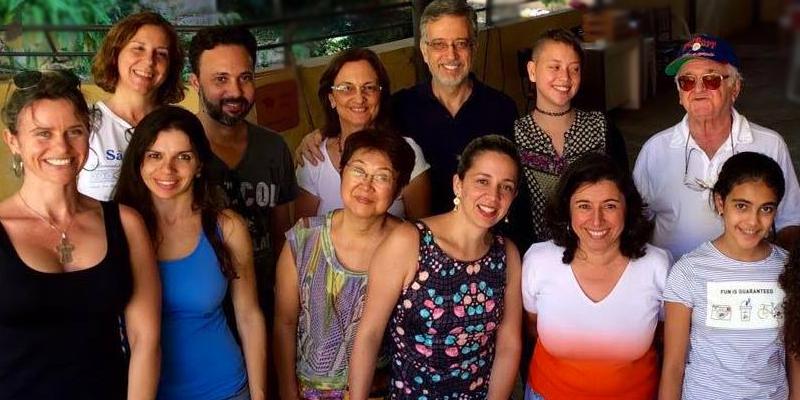 aprenda-linguas-fazendo-terapia-millennium-linguas-sao-paulo-sp