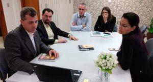 futuro-polo-fatri-santa-maria-rs-estuda-parceria-prefeitura-reuniao-2