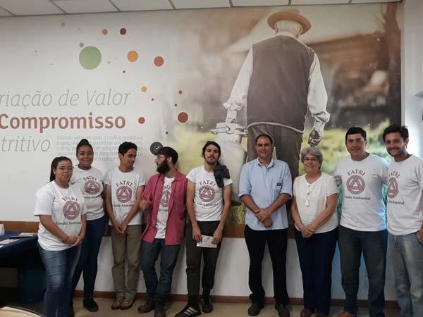 visita-Kerry-do-brasil-alunos-graduacao-gestao-ambiental-fatri-faculdade-trilogica-keppe-pacheco-2019-cambuquira-mg-01
