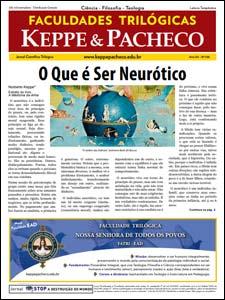 Jornal-stop-destruicao-do-mundo-fatri-225-300