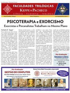 Jornal-ExpoCatolica