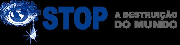 STOP a Destruição do Mundo