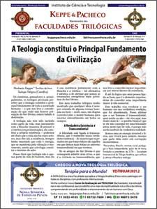 jornal-fatri-sp-06-2021