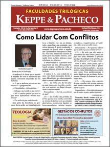 jornal-keppe-pacheco-cambuquira-mg-225x300-02-2020