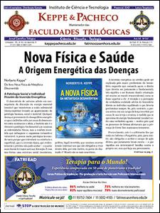 jornal-stop-107-225x300